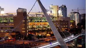 lexus of nashville rosa parks blvd what to eat at san diego u0027s petco park 2017 edition eater san diego