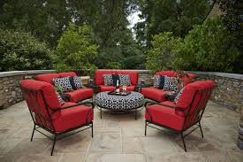 Patio Furniture Springfield Mo by Patio Furniture Edmond Metro Appliances U0026 More