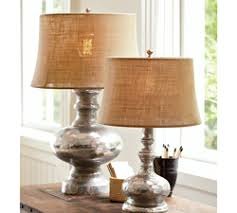 Shop Pottery Barn Outlet Outlet Store Locator Pottery Barn