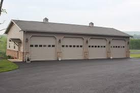 Overhead Door Depot by Ace Builders