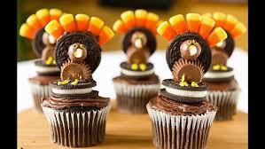 thanksgiving cupcake decorating ideas ideas thanksgiving cupcake
