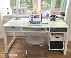 bureau du s at 23 best wbp wonen bureau s images on office desk desk
