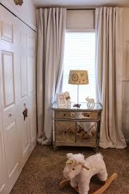 54 best girls room images on pinterest rooms big