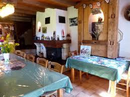 chambre d hotes abondance location vacances chambre d hôtes le vieux chalet à abondance en