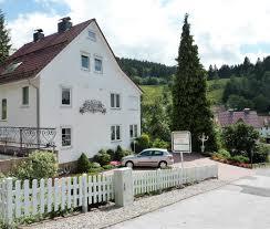 Uhrenmuseum Bad Grund Pension Rheingold Garni Deutschland Bad Grund Booking Com
