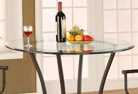 contemporary counter height table base glass top contemporary counter height dinette table