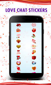 free chat for android chat stickers free android app android freeware