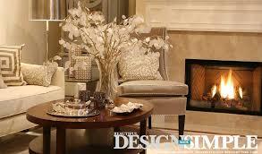 black and gold living room decor fionaandersenphotography com