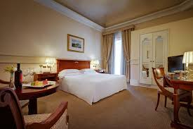 hotel chambre belgique cuisine hotel pas cher chambre d hotes ã petit prix l express
