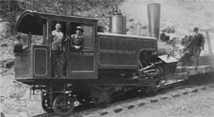 treno cremagliera le ferrovie a cremagliera