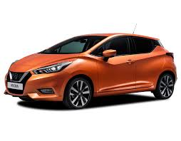 nissan micra reviews carsguide