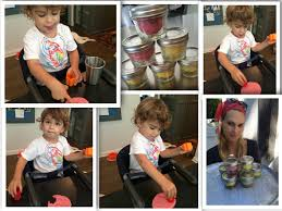 diy naturally dyed play dough u2014 molly sims