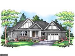 One Level Homes 211 Byrondale Avenue Wayzata Mn 55391 Mls 4722108 Coldwell