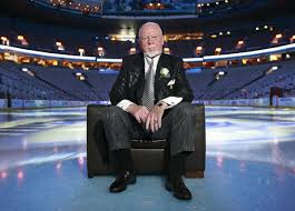 don the wonderful unlivable life of don cherry toronto star