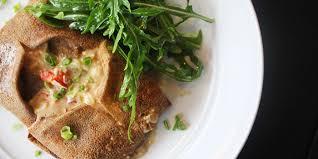 breton en cuisine breton restaurant bar travel141