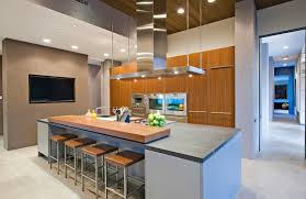 in design furniture kitchen home styles island with breakfast bar islands bars and