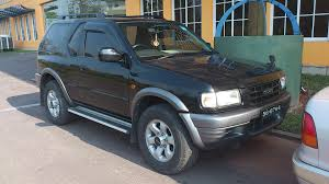 jeep samurai for sale suzuki jimny car buying information autolanka