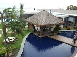 pool gazebo plans 100 beautiful house design inside and outside beautiful