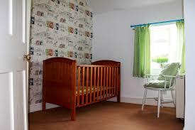 b u0026q bedroom paint bedroom