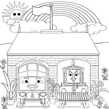 rainbow coloring pages for toddlers eliolera com