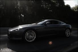 aston martin vanquish matte black official aston martin picture thread 6speedonline porsche