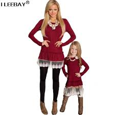 Mother Daughter Matching Halloween Costumes Cheap Dresses Mums Aliexpress Alibaba Group