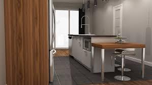 actu cuisine unité 18 38 2 chambres zone aktu l