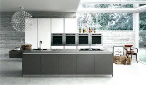 cuisine contemporaine italienne fabricant de cuisine italienne fabricant meuble de cuisine italien