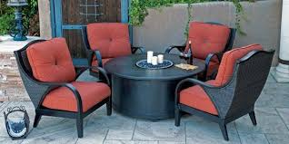 Used Patio Furniture Atlanta Wholesale Patio Store Bbq Grills Patio Furniture U0026 More