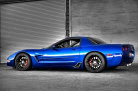 c6 corvette weight rotary forged light weight forgestar wheels chevrolet corvette