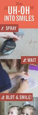 stainmasters carpet upholstery cleaning how to re fluff matted carpet household helpful hints and hacks