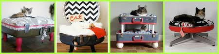 dog beds made out of end tables make dog bed out of end table table designs