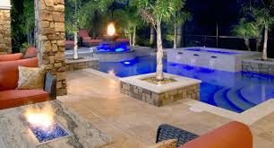 Florida House Plans With Pool Challenger Riverview Fl Pool Contractors Challenger Pools Elegant