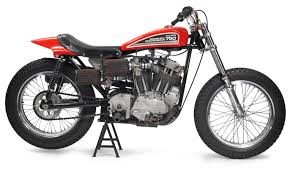 how to road legal a motocross bike what is a street tracker u2013 bikebound