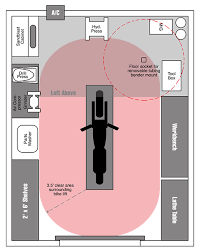 workshop layout planning tools 12 x 20 motorcycle workshop planning stages the garage journal