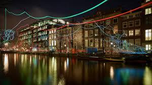 amsterdam light festival tickets amsterdam light festival radisson red