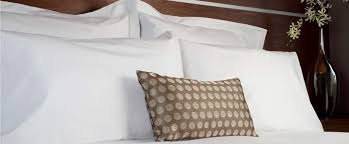Luxury White Bed Linen - luxury bed linens easy care hotel bedding wholesale prices