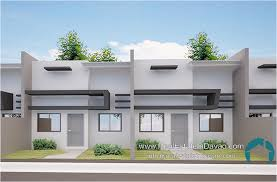 low cost houses real estate in davao city