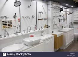 sanitary bathroom sanitary ware showroom retailer in sydney new south stock
