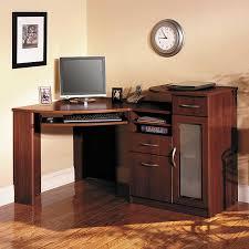 Bush Vantage Corner Desk Portable Computer Desk Staples Review And Photo