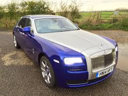 chrysler rolls royce speedmonkey 2014 rolls royce ghost series ii review