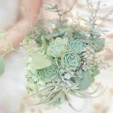 mint green flowers seafoam green flowers best 25 mint green flowers ideas on
