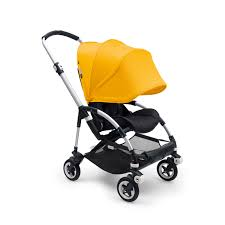 Stroller Canopy Replacement by Bugaboo Bee U2075 The Urban Stroller Bugaboo Com