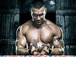 Zedge | Forums: Who is your favorite wwe superstar? - page 333 ... zedge.net