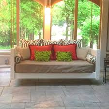 100 best outdoor porch bed ideas images on pinterest patio ideas
