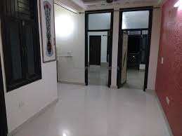 1 bhk builder floor for rent in niti khand indirapuram ghaziabad