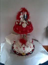unique 2 you wedding cake maker in gainsborough uk