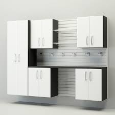 kitchen desaign cabinet set white main new 2017 modern cupboard
