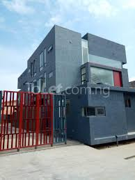 3 Bedroom Duplex by 3 Bedroom Duplex For Rent Off Emma Abimbola Cole Lekki Phase 1