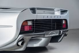 koenigsegg brunei jaguar xj220 brunei lateral autos pinterest jaguar xj220